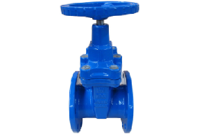 What Are The Advantages of Stainless Steel Valve?