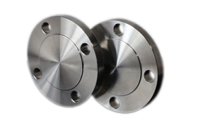 How Can I Get the Right Flange? What Should I Consider?